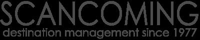 Scancoming - destination management since 1977